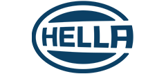 Hella-Logo-Color-1024x416