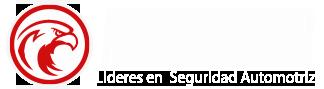 maxicar_logo